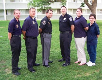 advisorsnationals20081